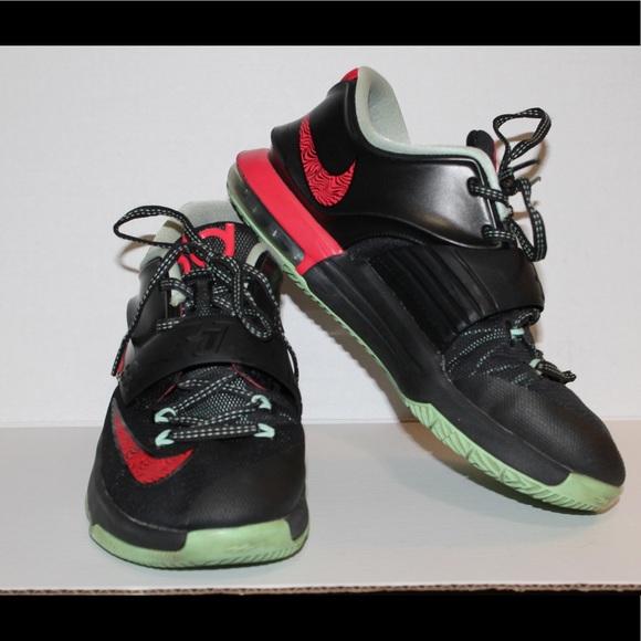 KD sneakers 6Y Nike